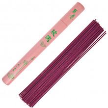 BCN004-02 Ароматические палочки 22,5см Роза