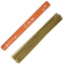 BCN004-03 Ароматические палочки 22,5см Жасмин
