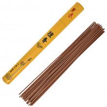 BCN004-04 Ароматические палочки 22,5см Сандал