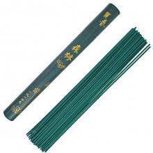 BCN004-05 Ароматические палочки 22,5см Лес