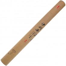 BCN008-08 Ароматические палочки 22,5см Алойное дерево