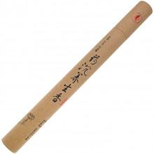 BCN008-10 Ароматические палочки 22,5см Драгоценный агар