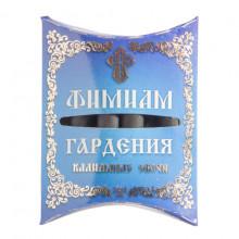FS-KSM004 Фимиам кадильные свечи Гардения, малые