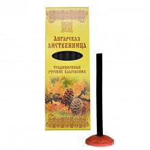 FS-RB011 Традиционные русские благовония Ангарская лиственница