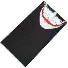 MASF-020 Шарф-маска Джокер