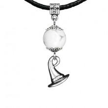 MKA23-20 Амулет Шляпа (магический дар), кахолонг