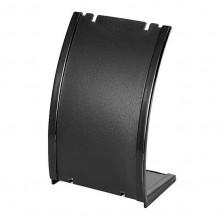 STN-E03 Дисплей для кулонов 11х7см, пластик