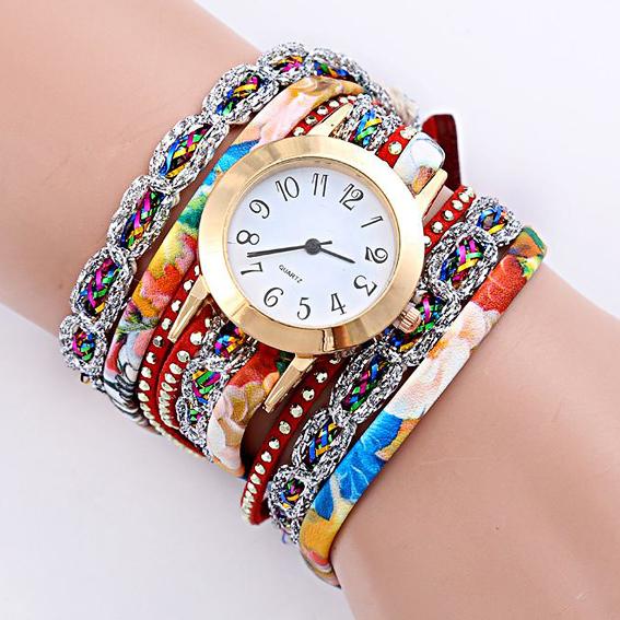 трогать браслеты часы картинка знаю
